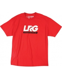 Lrg camiseta rc head